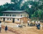CAMERUN-2001-001