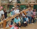 CAMERUN-2001-004