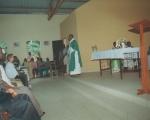 CAMERUN-2001-005