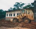 CAMERUN-2001-007