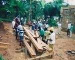 camerun-2001-010