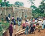 camerun-2001-011