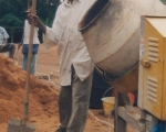 camerun-2001-015