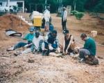 camerun-2001-016