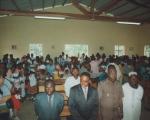 camerun-2001-018