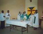camerun-2001-019
