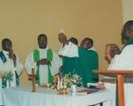camerun-2001-020