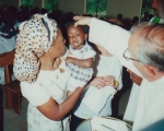 camerun-2001-022