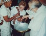 camerun-2001-023