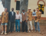 camerun-2001-025