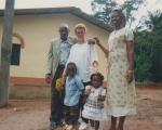camerun-2001-026