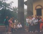 camerun-2001-027