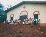 camerun-2001-028