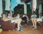 camerun-2001-030