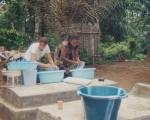 camerun-2001-038