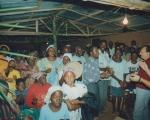 camerun-2001-039