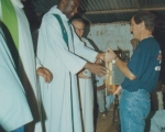 camerun-2001-040