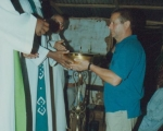 camerun-2001-041