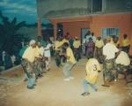 camerun-2001-043