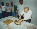 camerun-2001-044