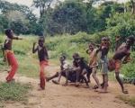 camerun-2001-046