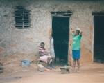 camerun-2001-048