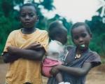 camerun-2001-049