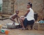 camerun-2001-050