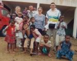 camerun-2001-051
