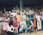 camerun-2001-052