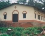 camerun-2001-053