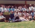 Madagascar-1992-002