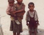 Madagascar-1992-003