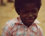 Madagascar-1992-004