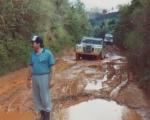 Madagascar-1992-005