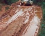 Madagascar-1992-008