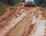 Madagascar-1992-009