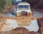Madagascar-1992-010