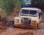 Madagascar-1992-011