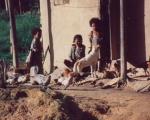 Madagascar-1992-012
