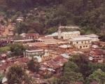 Madagascar-1992-013