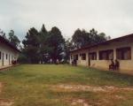Madagascar-1992-014