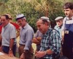 Madagascar-1992-016