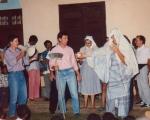 Madagascar-1992-020