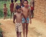 Madagascar-1992-022