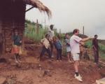 Madagascar-1992-023