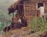 Madagascar-1992-024