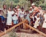 Madagascar-1992-025