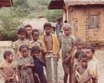 Madagascar-1992-026