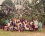 Madagascar-1992-027